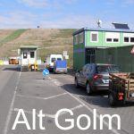 Alt Golmer Chaussee 1, Alt Golm, 15848 Rietz-Neuendorf