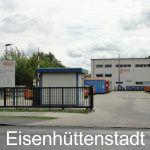 Oderlandstraße 14, 15890 Eisenhüttenstadt
