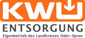 KWU-Entsorgung